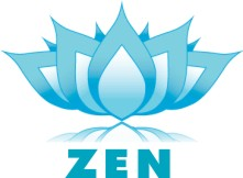 Zen intraday trading system